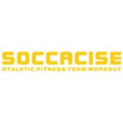 soccacise