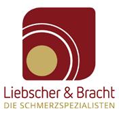 Liebscher & Bracht®
