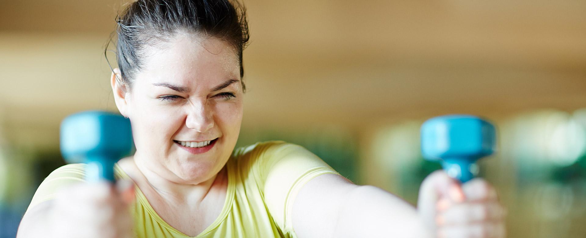 fitnessstudio_gym_fuerth