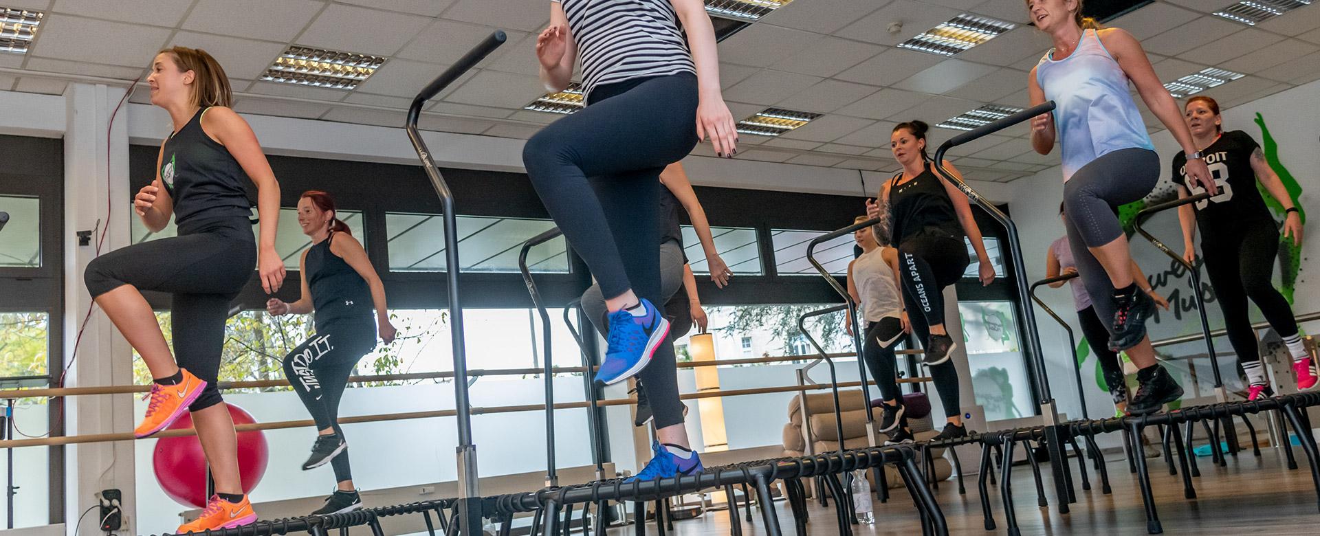 sl-trampolin